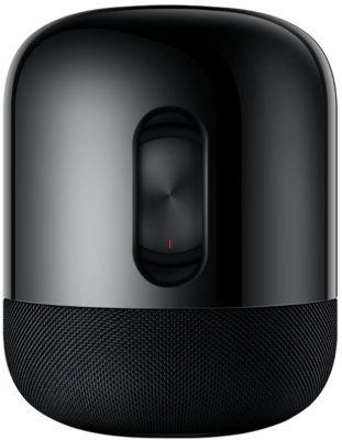 Enceinte portable Huawei Sound X