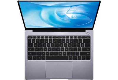 Portable HUAWEI Matebook D 14 2020 I7 16Go 512 Touch