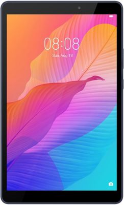 Tablette Huawei MatePad T10 2 16Go