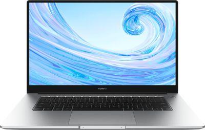 Ordinateur portable Huawei Matebook D 15 2021 I5 8 512