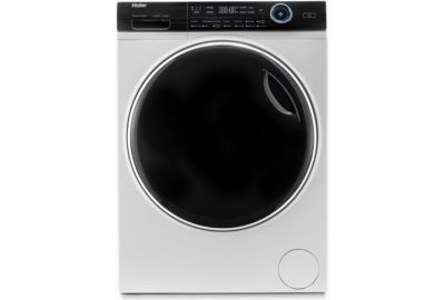 LLS Front HAIER I-Pro Series 7 HWD120-B1