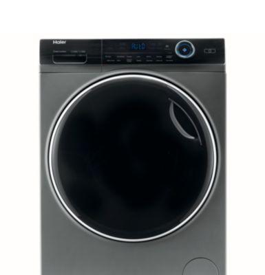 Lave linge séchant hublot Haier I-Pro Series 7 HWD120-B14979S