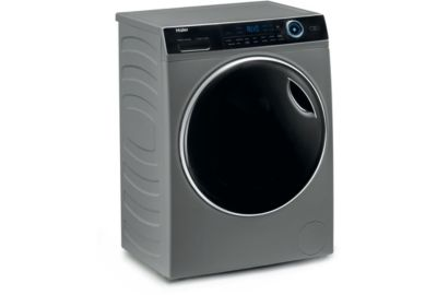 LLS Front HAIER I-Pro Series 7 HWD120-B14979S