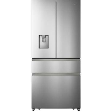 Réfrigérateur multi portes HISENSE FMN486W20S