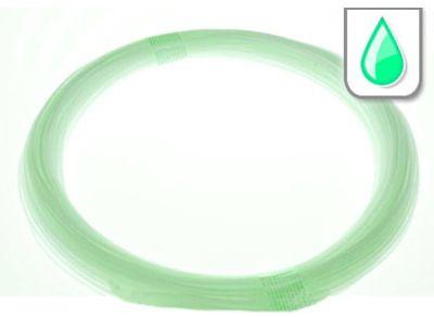 Accessoire imprimante 3D Sotec Filament de nettoyage 2.85mm