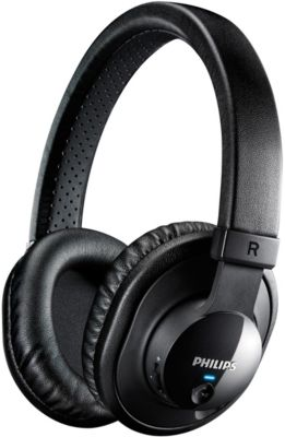 Casque Arceau Philips SHB7150FB/00