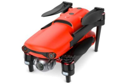 Drones AUTEL ROBOTICS EVO II Orange
