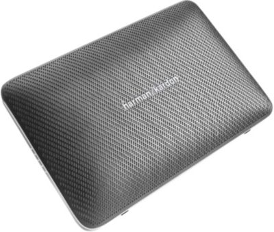 Enceinte Bluetooth Harman Esquire 2 Gris