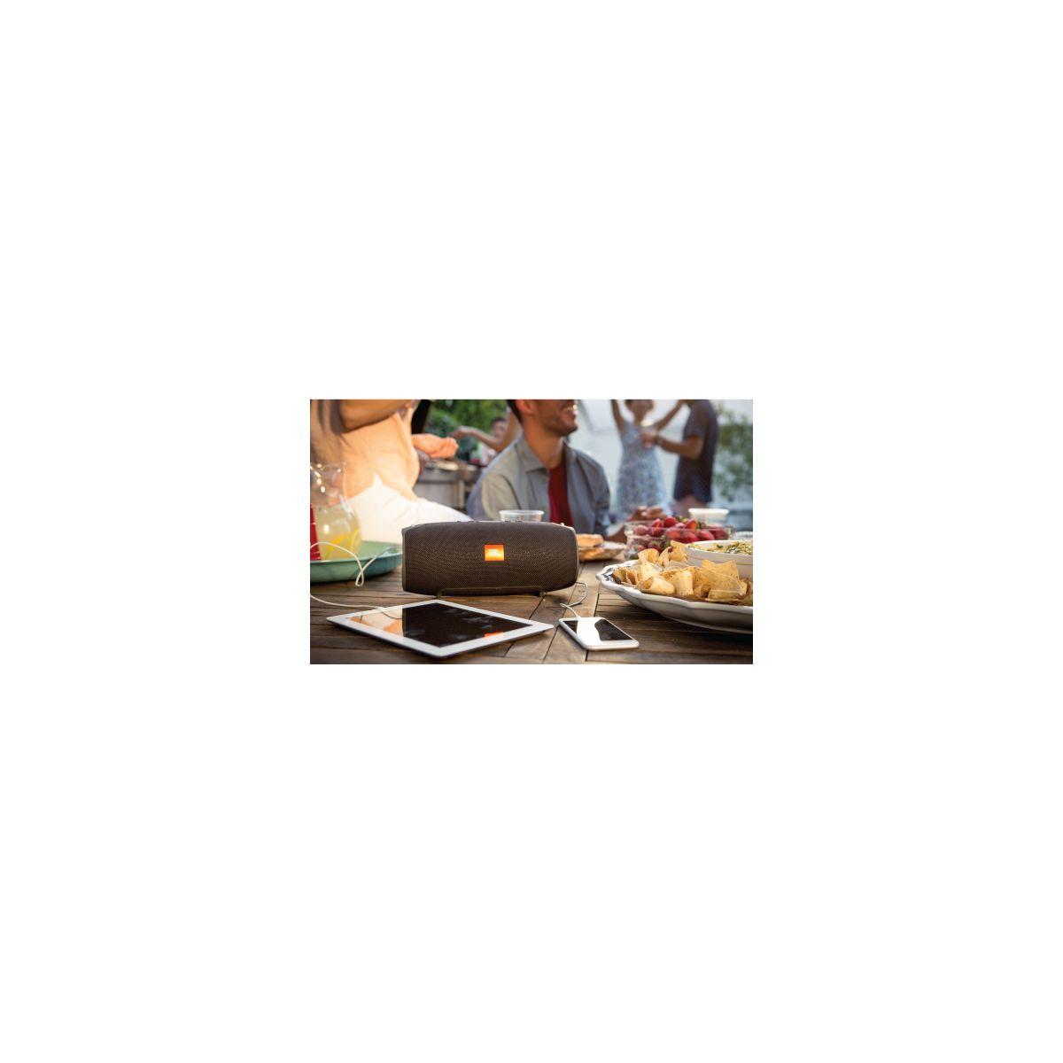 https://boulanger.scene7.com/is/image/Boulanger/6925281904578_h_z_l_4?hei=1200&wid=1200