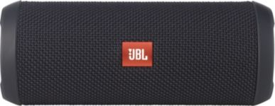 Enceinte JBL Flip III Noir