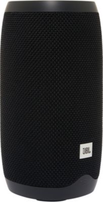 Enceinte Bluetooth JBL Link 10 Noir