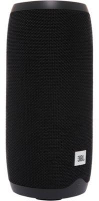 Enceinte Bluetooth JBL Link 20 Noir