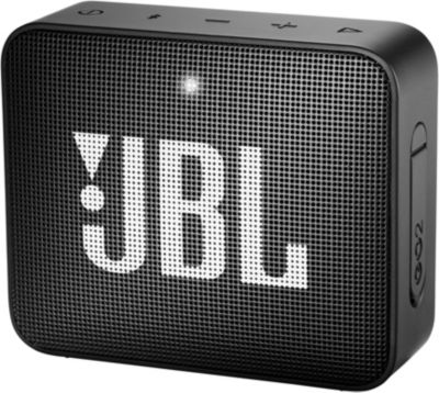 Photo de enceinte-jbl-go-2-bluetooth