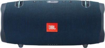 Enceinte Bluetooth JBL Xtreme 2 Bleu