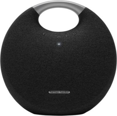Enceinte Bluetooth Harman Onyx Studio 5 Noir
