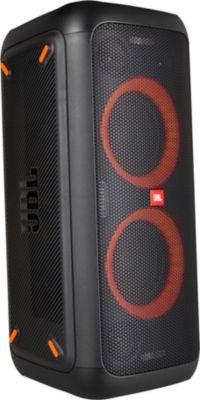 Enceinte sono JBL PartyBox 300