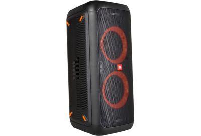 Mini-chaîne JBL PartyBox 300