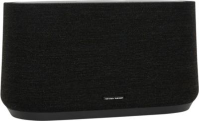 Enceinte Bluetooth Harman Kardon Citation 500 Noir