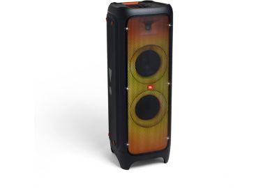 Mini-chaîne JBL PartyBox 1000