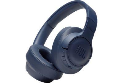 Casque Bluetooth JBL T750 BTNC Noir