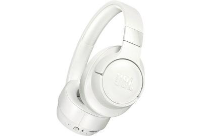 CasqueBluetooth JBL Tune 700BT Blanc
