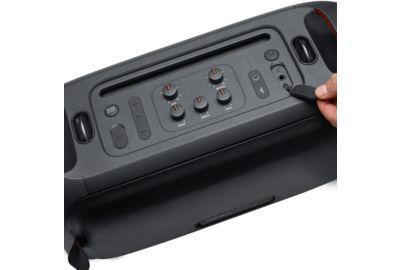 Mini-chaîne JBL PartyBox On The Go