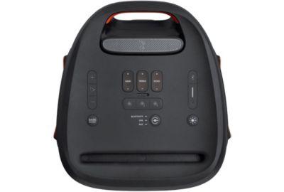 Mini-chaîne JBL PartyBox 310
