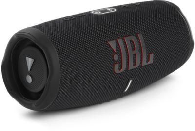 Enceinte JBL Charge 5 Noir