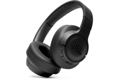 Casque JBL Tune 710 BT Noir