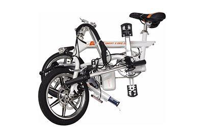 Vélo électrique MP MAN Airwheel R3