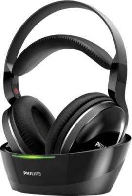 Casque TV Philips SHD8800/12