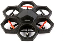 Drones MAKEBLOCK AIRBLOCK