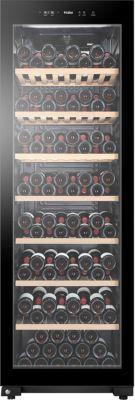 Cave à vin vieillissement Haier WS190GA