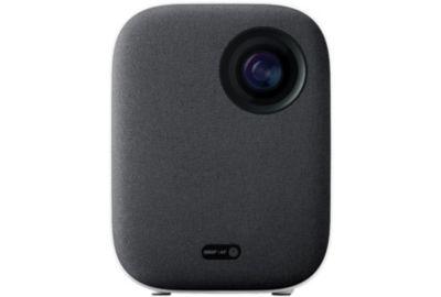 Projecteur XIAOMI Mi Smart Compact Projector