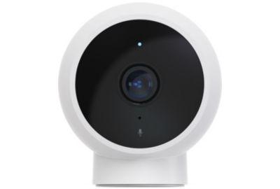 Caméra XIAOMI Mi Home Security Camera 10