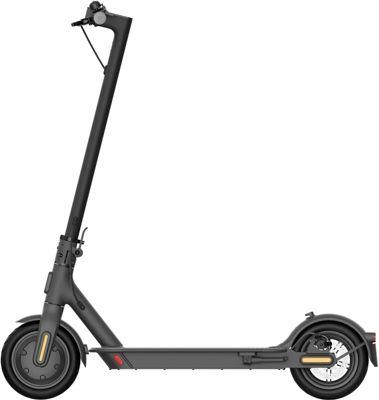 Trottinette électrique Xiaomi 1S FR Mi Electric Scooter