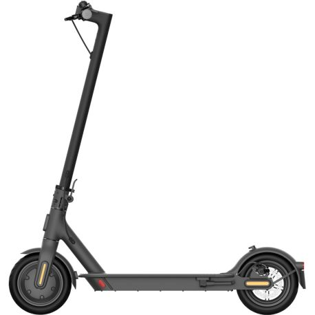 Trottinette XIAOMI 1S FR Mi Electric Scooter