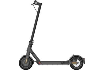 Trottinette XIAOMI Mi Electric Scooter 1S FR