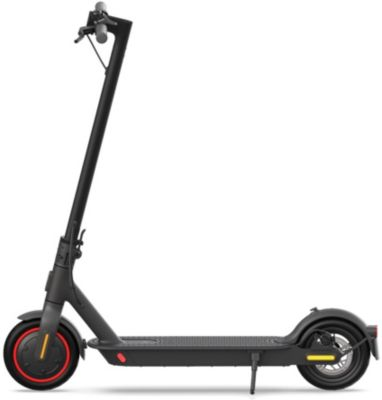Photo de comparatif-meilleur-prix-xiaomi-mi-electric-scooter-pro-2
