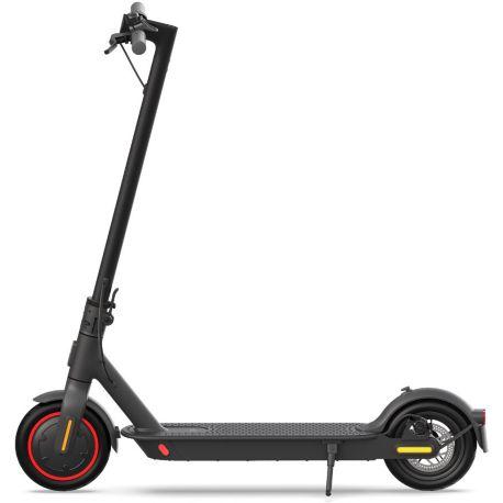 Trottinette XIAOMI Pro2 FR Mi Electric Scooter