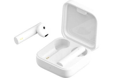Ecouteur XIAOMI Mi True Wireless Earphones