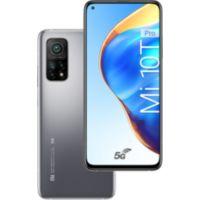 Smartphone XIAOMI Mi 10T Pro Gris