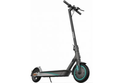 Trottinette XIAOMI Mercedes AMG Mi Electric Scooter Pro2 FR