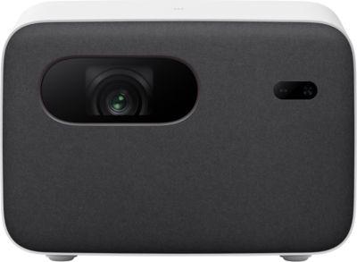 Mini vidéoprojecteur Xiaomi Mi Smart Projector 2 Pro