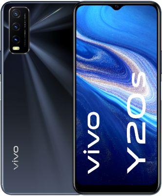 Smartphone Vivo pas cher