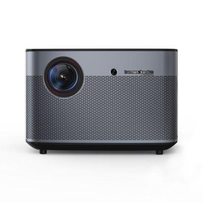 Vidéoprojecteur portable Xgimi H2