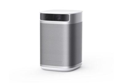 Projecteur XGIMI MoGo Pro