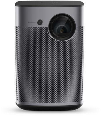 Vidéoprojecteur portable Xgimi Halo