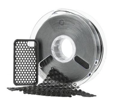 Filament 3D Dagoma Polyflex Noir