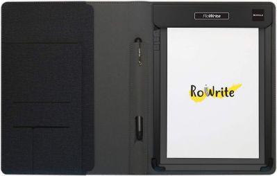 Tablette graphique Royole RoWrite Bloc note connecté